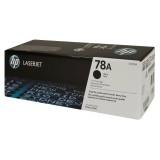 Картридж HP 78A (CE278A)