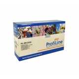 Картридж ProfiLine PL-DR-2335
