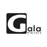 Картридж GalaPrint GP-MLT-D205L