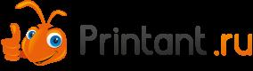 PrintAnt